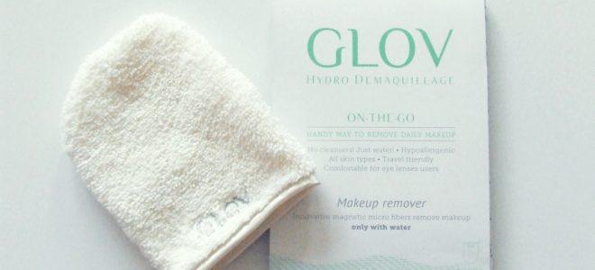 GLOV-Comfort.jpg