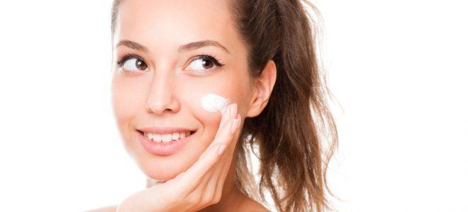 moisturising-creams.jpg